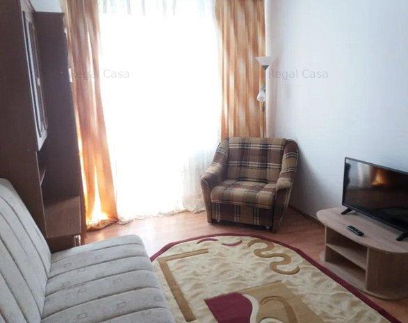 1 Camera Alexandru cel Bun  - imaginea 1