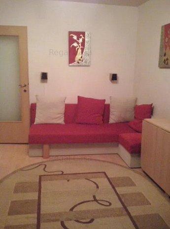 2 Camere Tatarasi - imaginea 1