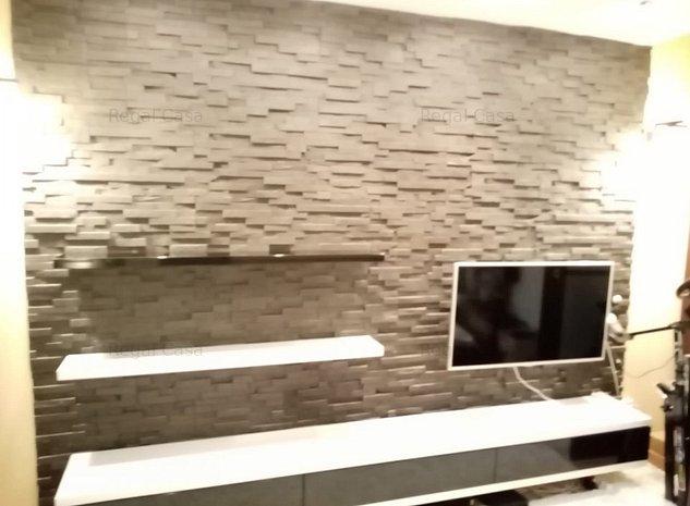 Apartament cu 1 camera Tatarasi - imaginea 1