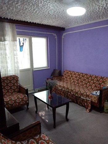 Apartament cu 2 camere Alexandru cel Bun - imaginea 1