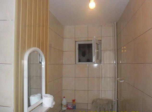 Apartament cu 1 camera in Alexandru cel Bun - imaginea 1