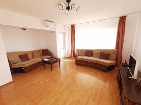 Apartament de închiriat 2 camere, în Iaşi, zona Canta