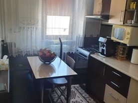 Apartament de vânzare 2 camere în Iasi, Dacia