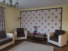 Casa de vânzare 4 camere, în Iasi, zona Miroslava