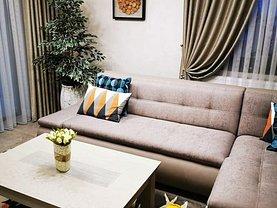 Casa de vânzare 3 camere, în Iaşi, zona Frumoasa