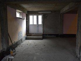 Vânzare birou în Iasi, Nicolina