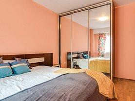 Apartament de vânzare 3 camere, în Bucuresti, zona Timpuri Noi