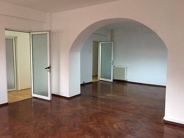 Vila SUPERBA Pta Domenii, 12 camere!  - imaginea 1