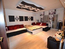 Apartament de vânzare 3 camere, în Pantelimon, zona Central