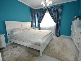 Casa de vânzare 3 camere, în Fundeni