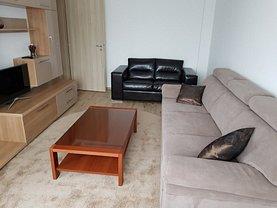 Apartament de închiriat 2 camere, în Bucuresti, zona Oltenitei