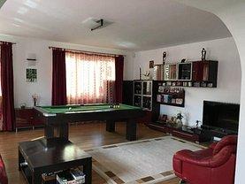 Casa de vânzare 7 camere, în Bucuresti, zona Aparatorii Patriei