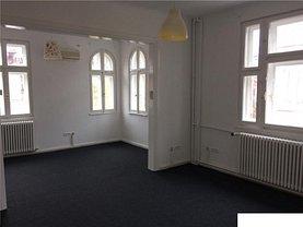 Casa de închiriat 7 camere, în Bucuresti, zona Titulescu
