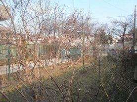 Teren constructii de vânzare, în Bucuresti, zona Grivita