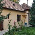Casa de vânzare 2 camere, în Cluj-Napoca, zona Grigorescu