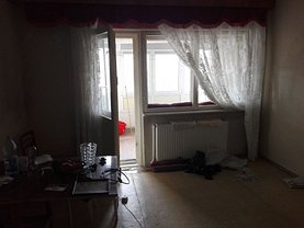 Apartament de vânzare 2 camere, în Constanta, zona Dacia