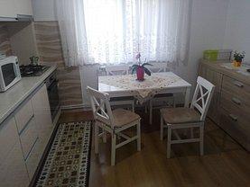 Apartament de vânzare 3 camere, în Constanta, zona I. C. Bratianu