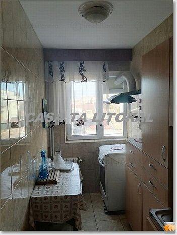 Apartament 3 camere zona Groapa - imaginea 1