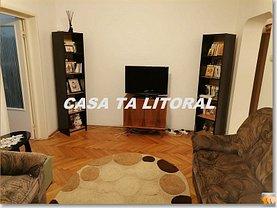 Apartament de vânzare 4 camere, în Constanţa, zona City Park Mall