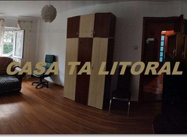 Apartament 2 camere zona Inel 1 - imaginea 1