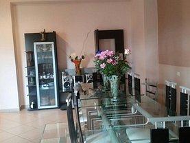 Casa de închiriat 8 camere, în Constanta, zona Central