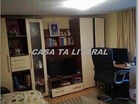 Casa de vânzare 3 camere, în Tuzla