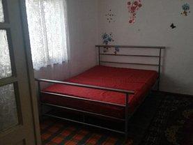 Casa de vânzare 2 camere, în Constanţa, zona Stadion