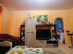 Apartament de închiriat 2 camere, în Iaşi, zona Zimbru