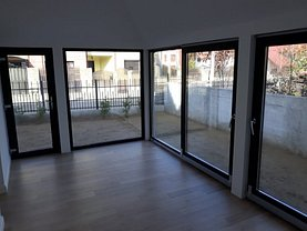 Casa de vânzare 4 camere, în Piteşti, zona Găvana