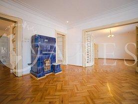 Apartament de închiriat 4 camere în Bucuresti, Calea Calarasilor