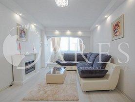 Apartament de închiriat 3 camere, în Bucuresti, zona Obor
