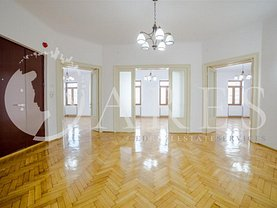 Apartament de închiriat 5 camere, în Bucuresti, zona Kogalniceanu