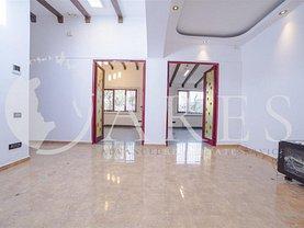 Apartament de închiriat 4 camere, în Bucuresti, zona Alba Iulia