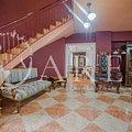 Apartament de închiriat 6 camere, în Bucuresti, zona Unirii