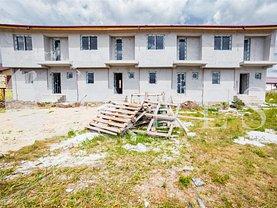 Casa de vânzare 3 camere, în Bragadiru