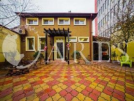Casa 7 camere în Bucuresti, Vatra Luminoasa
