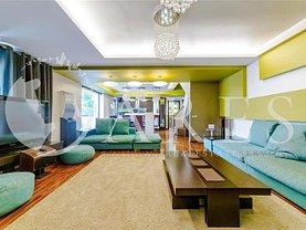 Apartament de vânzare 3 camere, în Bucureşti, zona Nordului