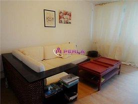Apartament de închiriat 2 camere, în Bucuresti, zona Central