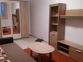 Apartament de închiriat 2 camere în Bistrita, Exterior Nord