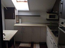 Apartament de vânzare 2 camere în Bistrita, Sud-Vest