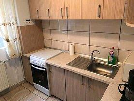 Apartament de închiriat 2 camere în Bistrita, Central