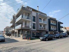 Apartament de închiriat 2 camere în Cluj-Napoca, Intre Lacuri