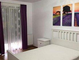 Apartament de închiriat 2 camere, în Braşov, zona Central