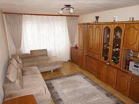 Apartament de vânzare 2 camere în Bistrita, Central
