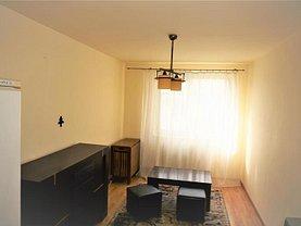 Apartament de vânzare 3 camere în Bistrita, Independentei
