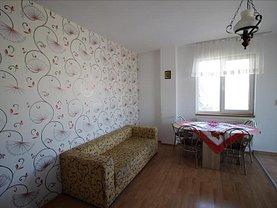 Apartament de vânzare 3 camere, în Cluj-Napoca, zona Dambul Rotund