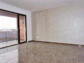 Apartament de vânzare 3 camere în Bistrita, Est