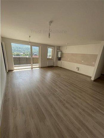 Apartament 2 camere I Urban Plaza - imaginea 1