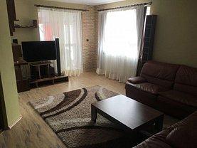 Casa 4 camere în Bistrita, Cetatii