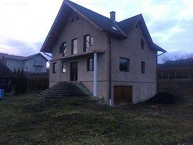 Casa 5 camere în Bistrita, Sud